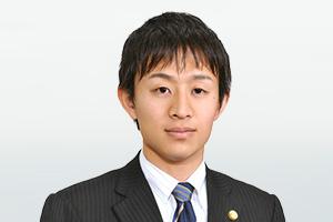 山田 尚史